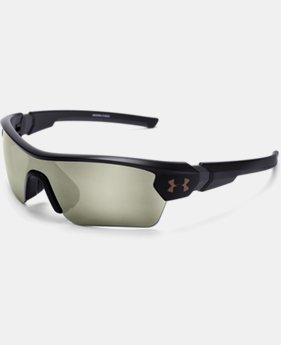 Kids' UA Menace Sunglasses  3 Colors $70