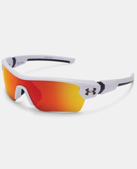 Kids' UA Menace Sunglasses   $70