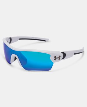 Kids' UA Menace Sunglasses   $69.99 to $70
