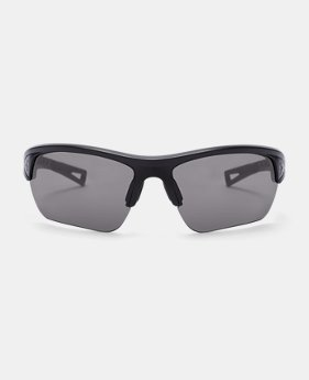 b0b18a77d82 UA Octane Sunglasses 1 Color Available  89.99