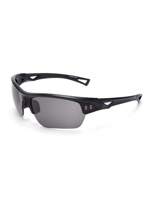 7ad9ea2f542 UA Octane Sunglasses
