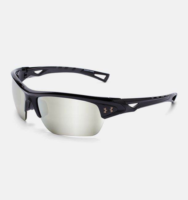 69a59341d33 UA Octane Multiflection™ Sunglasses