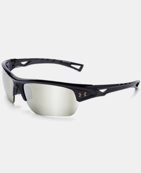 New Arrival UA Octane Multiflection™ Sunglasses  2 Colors $114.99