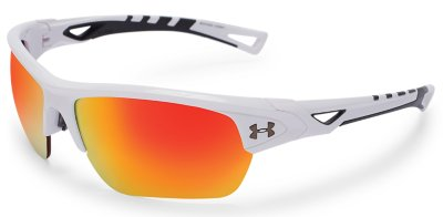 softball sunglasses polarized  Women\u0027s Softball Sunglasses