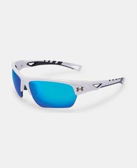 0b78d155f4 Men's White Sunglasses   Under Armour US