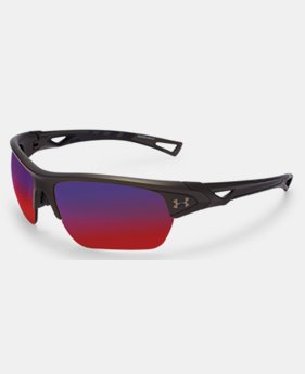 UA Octane Multiflection™ Sunglasses  1 Color $114.99 to $115