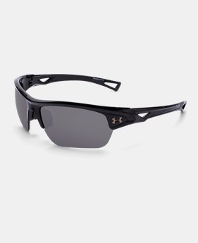 36810a698e249 UA Octane Storm Polarized Sunglasses 1 Color Available  149.99