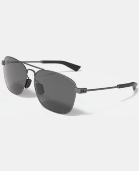 UA Rally Sunglasses   $120