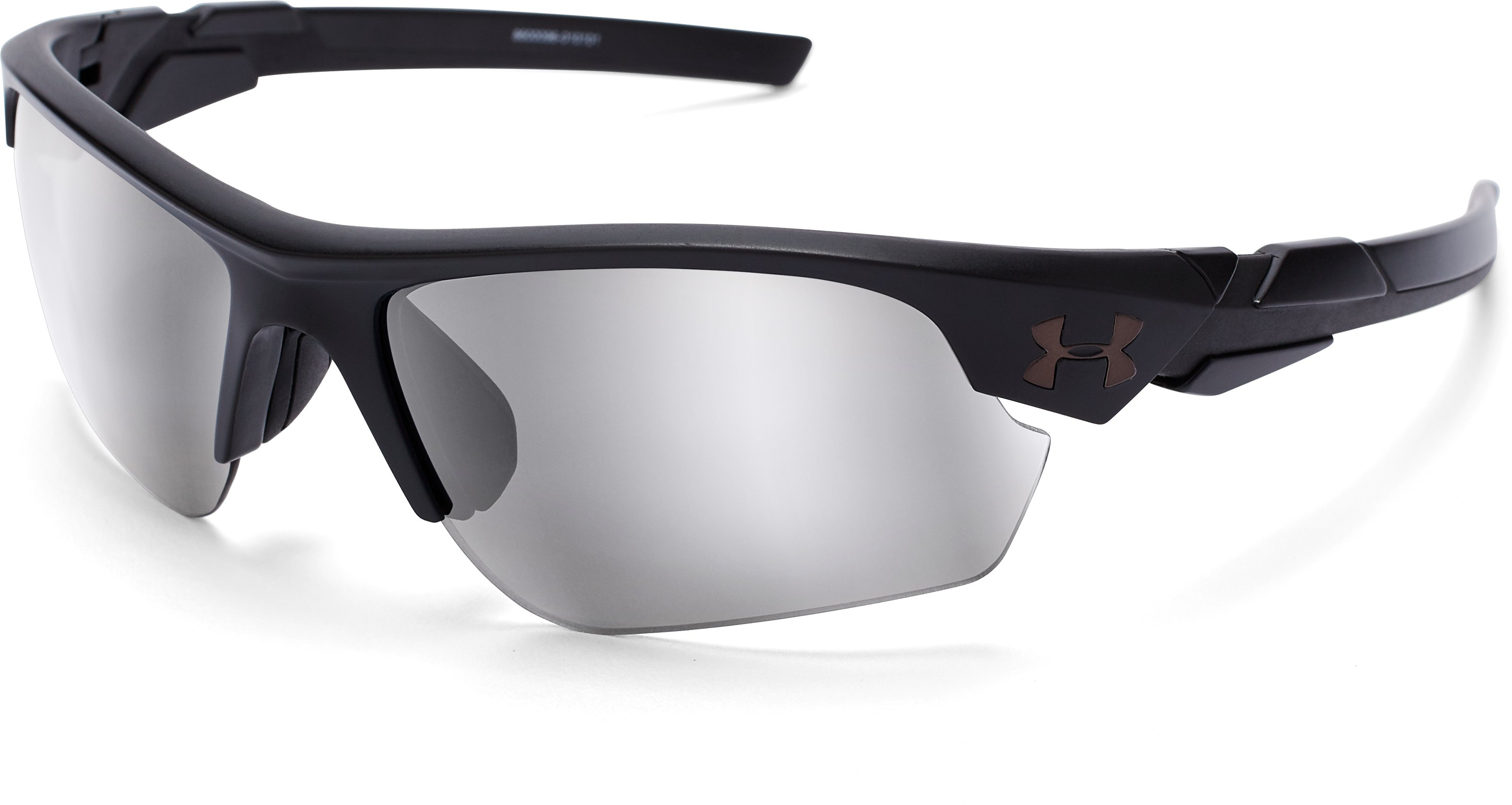 Kids' UA Windup Sunglasses 1 Color $60.00