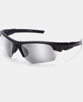 Kids' UA Windup Sunglasses  1  Color Available $60