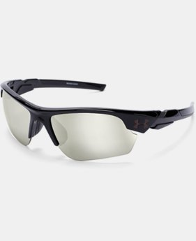 Kids' UA Windup Sunglasses  4  Colors Available $65