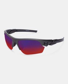 f6751611e3 Kids  UA Windup Sunglasses  64.99