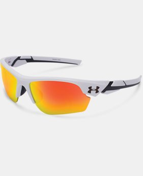 Kids' UA Windup Sunglasses   $65