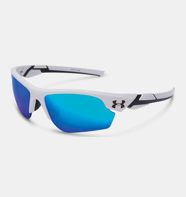 8f108b8f40 Kids  UA Windup Sunglasses