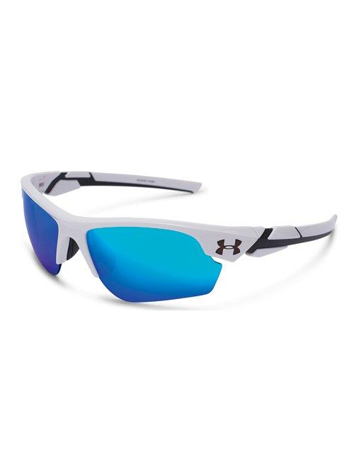 cec4b36771 Kids  UA Menace Sunglasses