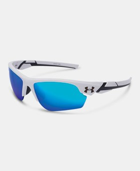 422e0d4ba074 Save this product to your favorites. Kids  UA Windup Sunglasses  64.99