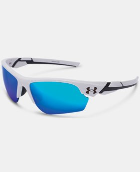 Kids' UA Windup Sunglasses  2  Colors Available $65