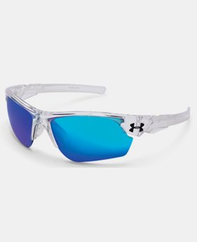 Kids' UA Windup Sunglasses  1  Color Available $65