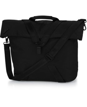 UAS Excursion Road Tote  1  Color $150