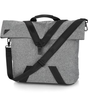 UAS Excursion Road Tote  2 Colors $150