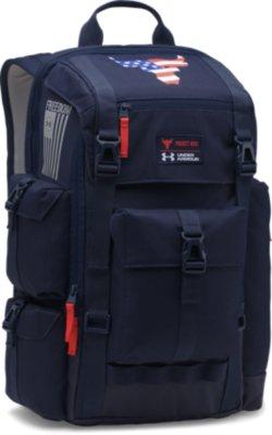 Рюкзак фридом методы решения задачи о рюкзаке