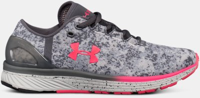 Under Armour Ua W Charged Bandit 3 Digi Sneakers & Deportivas Mujer SRykXIUx
