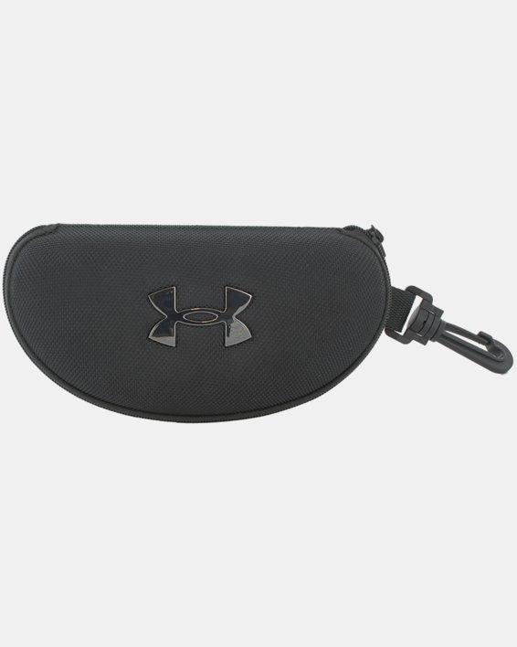 traicionar oído Desempacando  UA Hard Sunglasses Case With Clip | Under Armour