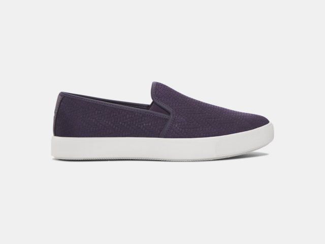 8ee45b58eb866 Women s UA DJ Suede Sportstyle Shoes