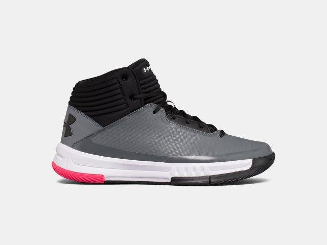 ebab0863b83 Men s UA Lockdown 2 Basketball Shoes