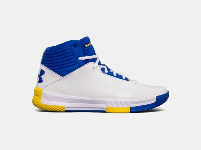 cb6e7a96d5b8 Men s UA Lockdown 2 Basketball Shoes