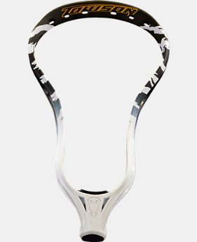Men's UA Command Universal Unstrung Lacrosse Head — Limited Edition  1 Color $56.24