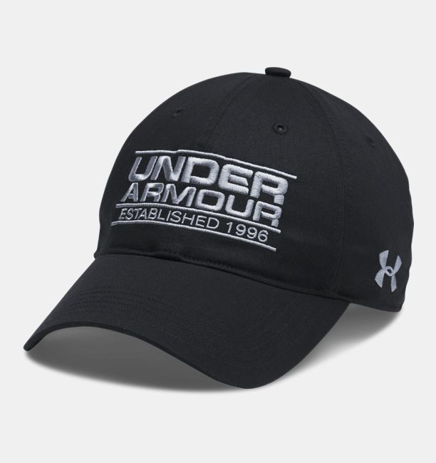where to buy under armour striped hat 9e890 d9608 87e7ab7ead93