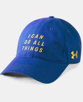 Men's SC30 Dad Cap  1 Color $24.99