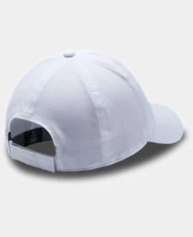 Women's UA Tour Cap  1 Color $29.99