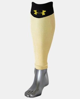 UA Armour® – Chaussettes de hockey  $44.99