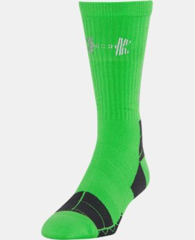 New Arrival  UA Illumination Run  1 Color $21.99