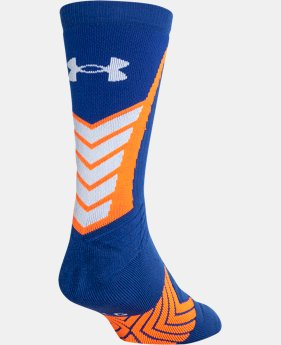 Men's UA Undeniable Crew – Limited Edition  1 Color $21.99