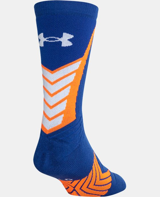 Men's UA Undeniable Crew – Limited Edition LIMITED TIME: FREE SHIPPING  $21.99