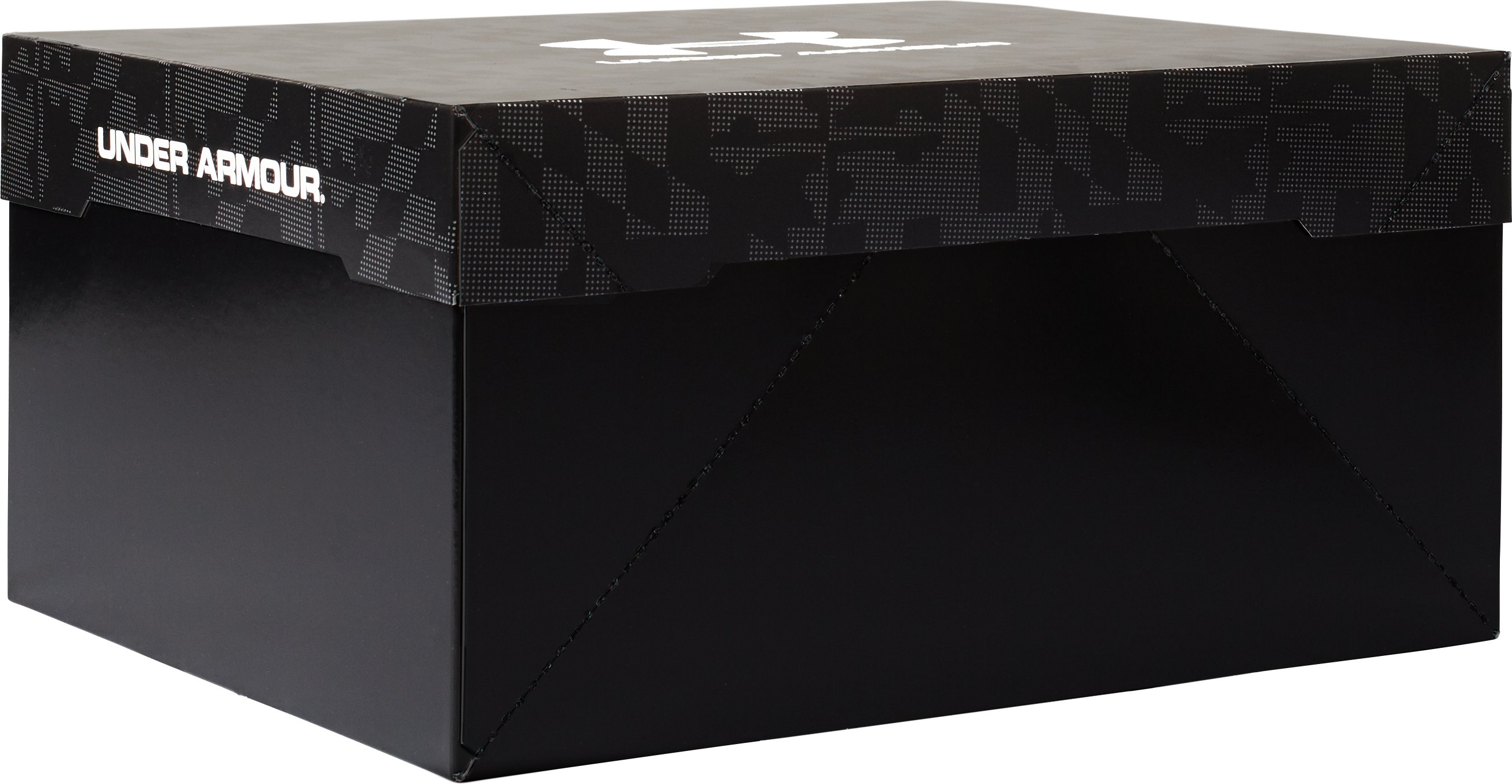 UA Gift Box Kit - Large, Black , zoomed image