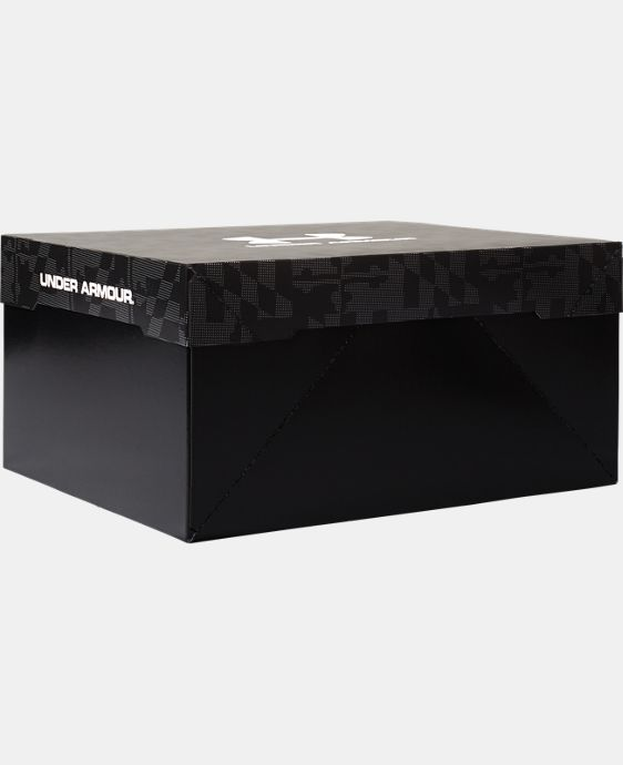 New Arrival  UA Gift Box Kit - Large  1 Color $6