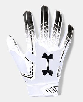 1c49cce564 Gloves | Under Armour CA