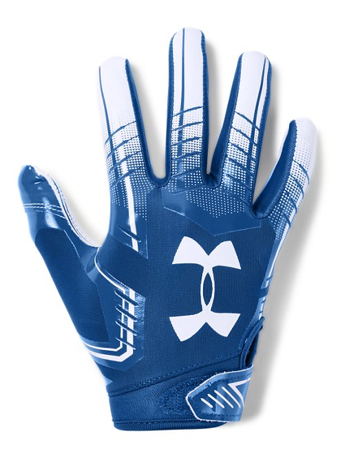 This review is fromBoys  UA F6 Football Gloves. 41dba5e6e