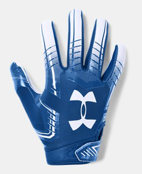 275c37ae03 Boys' Winter & Sports Gloves | Under Armour US