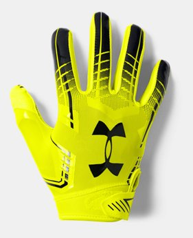 577cd555dc Boys' Yellow Best Sellers Kids (Size 8+) | Under Armour US