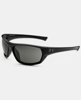 UA Elevate Sunglasses  1 Color $75