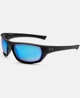 UA Powerbreak Sunglasses   $90