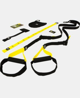 New Arrival TRX® Strong System *Ships 11/7/2016*  1 Color $149.95