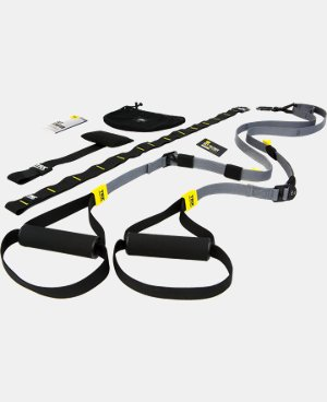 New Arrival TRX® Fit System *Ships 11/7/2016*  1 Color $99.95