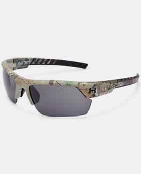 UA Igniter 2.0 Sunglasses  1 Color $109.99