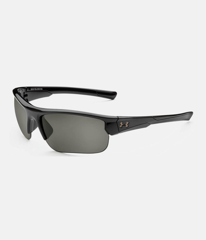 5f5258df4e1a UA Propel Sunglasses 1 Color Available  74.99